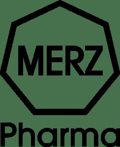 Merz Pharma Logo Vector