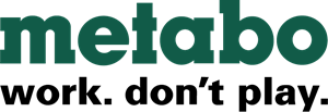 Metabo Logo Vector