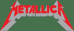 metallica logo vector eps free download rh seeklogo com metallica logo stencil metallica logo generator