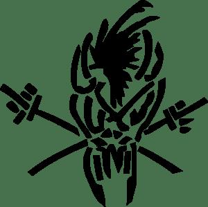 metallica logo vector eps free download rh seeklogo com metallica logo vector metallica logo font