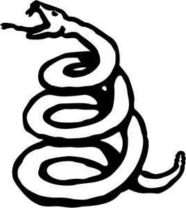 metallica logo vector eps free download rh seeklogo com metallica logo images metallica logo maker