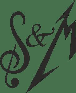metallica s m logo vector cdr free download rh seeklogo com metallica logo sticker metallic logos