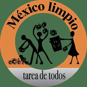 Limpio City