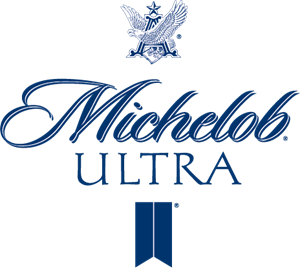 Michelob Ultra Logo Vector
