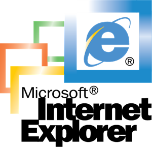 How to get internet explorer on a mac: 5 steps (with pictures).