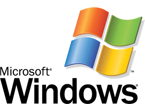 Microsoft Windows Logo Vector (.EPS) Free Download