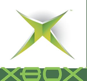 microsoft xbox logo vector eps free download