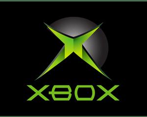 xbox logo vectors free download rh seeklogo com xbox one logo vector xbox 360 logo vector