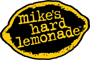 Mike's Hard Lemonade Logo Vector