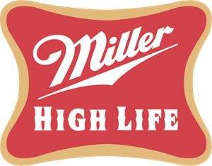 Miller High Life Logo Vector