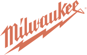 Milwaukee Logo Vector