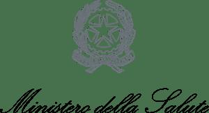 ministero della salute logo vector ai free download