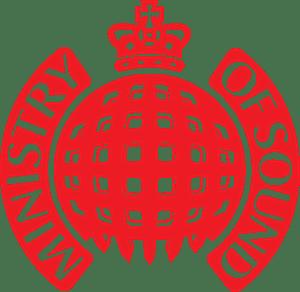Ministry Logo Vectors Free Download