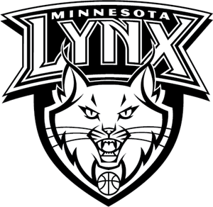 Minnesota Lynx Logo Vector Eps Free Download