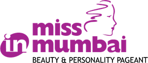 Miss IN Mumbai Logo Vector