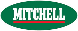 Mitchell Logo Vector