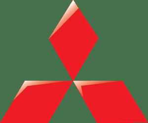 mitsubishi logo vector ai free download rh seeklogo com mitsubishi logo vector cdr logo mitsubishi vectoriel