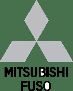 fuso logo wwwpixsharkcom images galleries with a bite