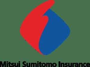 Mitsui sumitomo cryptocurrency insurance