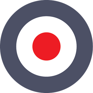 Mod Symbol introduced by the WHO Logo Vector