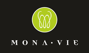 MonaVie Logo Vector