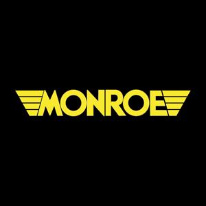 Afbeeldingsresultaat voor monroe logo