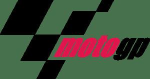 Baca Info MotoGP