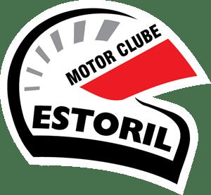 Motor Logo Vectors Free Download