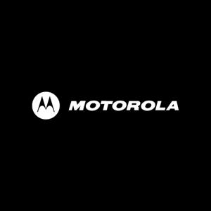 Motorola Logo Vector Eps Free Download