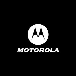 motorola solutions logo vector. motorola logo solutions vector l