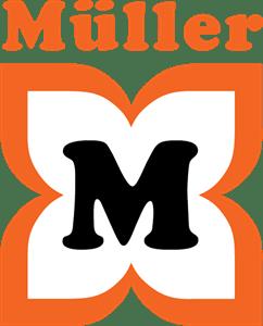 mueller logo vector eps free download. Black Bedroom Furniture Sets. Home Design Ideas