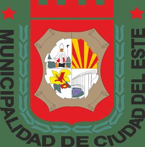 ciudad logo vectors free download