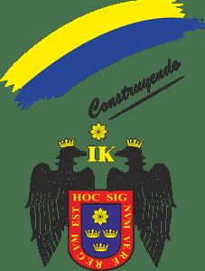 municipalidad de lima logo vector cdr free download