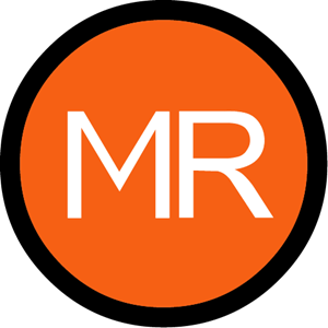 search virgen del rosario logo vectors free download