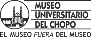 Museo Universitario del Chopo Logo Vector