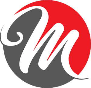 M design Logo Vector