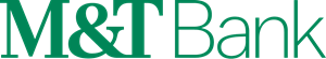 M&T Bank Logo Vector