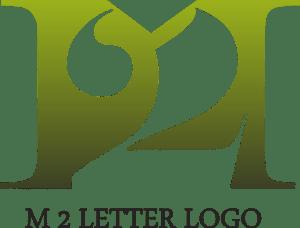 Letter Logo Vectors Free Download - Page 36