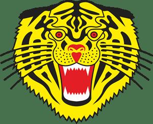 Gambar Logo Macan Ali Search Macan Ali Logo Vectors Free Download