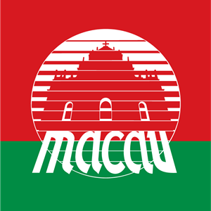 Macao Government Tourism Office Australia Logo Vector
