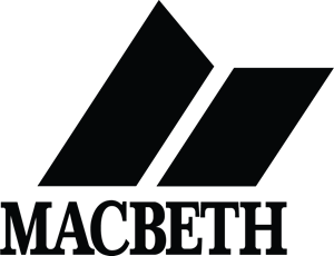 Macbeth Logo Vector (.EPS) Free DownloadMacbeth Logo