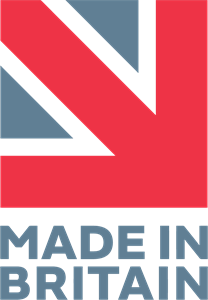 Made in britain Logo Vector