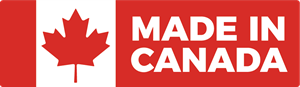 Made in Canada Logo Vector (.AI) Free Download