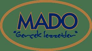 Mado Cafe And Restaurant