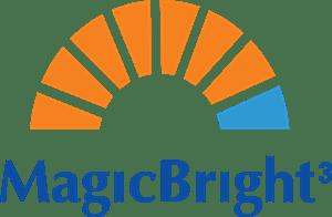 magicbright 3