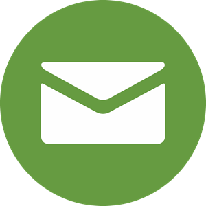 Mail Icon Logo Vector