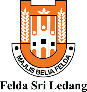 Felda Logo Vectors Free Download
