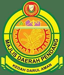 Search Majlis Agama Islam Wilayah Persekutuan Logo Vectors Free Download Page 3