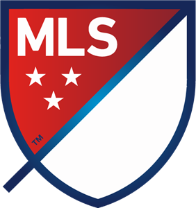 Major League Soccer Logo Vector