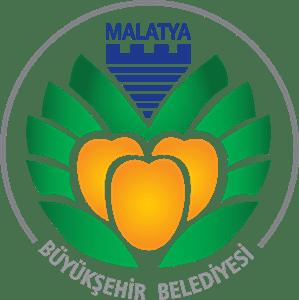 Image result for MALATYA BELEDIYESI LOGO